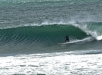 Surf Cape Town early June 2018 Grant Scholtz012