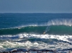 Surf Cape Town early June 2018 Grant Scholtz034