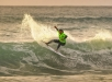 Volkswagen SA Open of Surfing pres by Hurley   Ian Thurtell    11