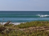 Volkswagen SA Open of Surfing pres by Hurley   Ian Thurtell    3