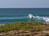 Volkswagen SA Open of Surfing pres by Hurley   Ian Thurtell    4