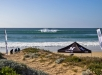 Volkswagen SA Open of Surfing pres by Hurley   Ian Thurtell    8