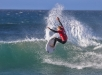 Volkswagen SA Open of Surfing pres by Hurley   Ian Thurtell  Adin Masencamp