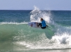 Volkswagen SA Open of Surfing pres by Hurley   Ian Thurtell  Brisa Hennesey 21