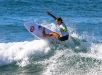Volkswagen SA Open of Surfing pres by Hurley   Ian Thurtell  Brisa Hennesey 26