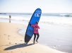 Volkswagen SA Open of Surfing pres by Hurley   Ian Thurtell  CSI 28