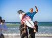 Volkswagen SA Open of Surfing pres by Hurley   Ian Thurtell  Jackson Baker 10