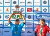 Volkswagen SA Open of Surfing pres by Hurley   Ian Thurtell  Jackson Baker 13
