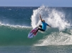 Volkswagen SA Open of Surfing pres by Hurley   Ian Thurtell  JACKSON BAKER 2