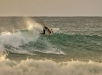 Volkswagen SA Open of Surfing pres by Hurley   Ian Thurtell  Justine Dupont 12