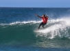 Volkswagen SA Open of Surfing pres by Hurley   Ian Thurtell  Mathew Moir 2