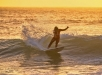 Volkswagen SA Open of Surfing pres by Hurley   Ian Thurtell  Silvana Lima 3