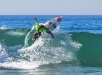 Volkswagen SA Open of Surfing pres by Hurley   Ian Thurtell  Sofia Mulanavich 29