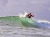 Billabong Jnr Day 2 Ian Thurtell Eli Beukes0