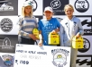 Billabong Jnr Day 3 IanThurtell  U12 Girls winner Gabi Herbst