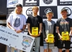 Billabong Jnr Day 3 IanThurtell U16 boys winner  Tide Lee Ireland