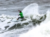 Royal St Andrews Surf Classic 2019 IanThurtell Saxton Randall 33
