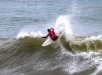 Royal St Andrews Surf Classic 2019 IanThurtell Slade Prestwich 13