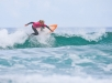 Eveline Hooft NDL 9506Boardmasters2019Masurel