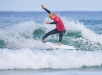 Peony Knight GBR 9313Boardmasters2019Masurel