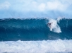young c0851VolcomPipePro19 heff