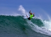 Vic Bay Surf Pro Classic Ian Thurtell  Chris Zaffis2