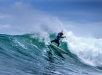 Vic Bay Surf Pro Classic Ian Thurtell  Jake Elkington