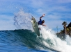 Vic Bay Surf Pro Classic Ian Thurtell Luke Thompson3