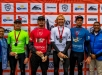 Vic Bay Surf Pro Classic Ian Thurtell Mens Winners