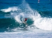 freestone j0804HawaiianPro19heff