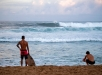 MorningLineup1746HawaiianPro19