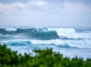 MorningLineup1884HawaiianPro19