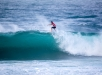 smith j1245HawaiianPro19heff