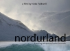 Nordurland A3 poster