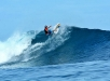 Wavescape Mentawais Surf Travel Guru 2020 005