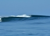 Wavescape Mentawais Surf Travel Guru 2020 011