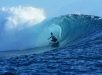 Wavescape Mentawais Surf Travel Guru 2020 023
