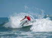RSA Jordy Smith Aloha Cup ISA Ben Reed 2 2