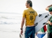 RSA Jordy Smith ISA Ben Reed 15