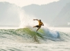 RSA Jordy Smith Sean Evans 3