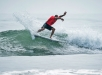 USA Kelly Slater ISA Ben Reed 30
