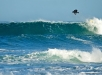 J Bay wipe out hunch  4286