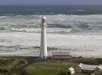 Slangkop Lighthouse. Photo Spike