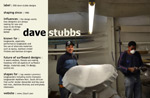 dave-stubbs-wavescape-th