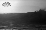 jbay-RVCA-video-promo-supertrial-th