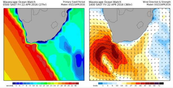 CapePeninsula-Friday-22-April-2016-period-wind
