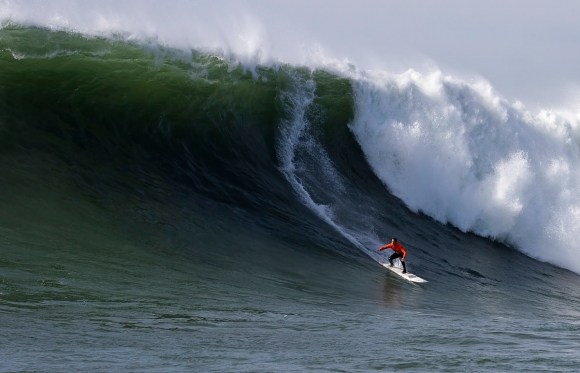Mavericks-ChrisBertish-2010