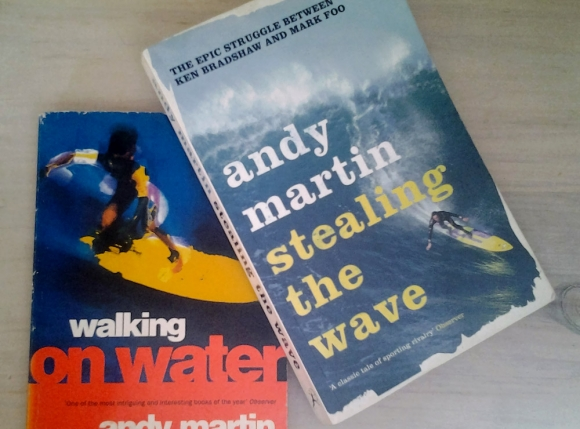 andy-martin-books