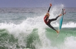 city-surf-series-620-th