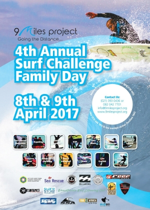 9MilesProject4thAnnualSurfChallengeFamilyDay2